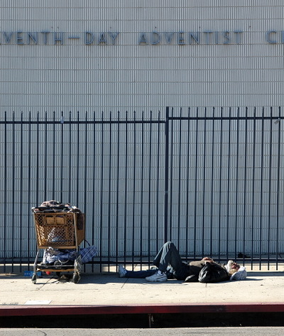 Homeless_hollywood_1