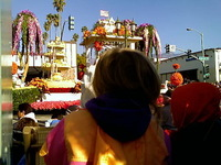 Rose_parade_06_sophie